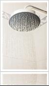 Tips for Choosing Bathroom Plumbing Fixture
